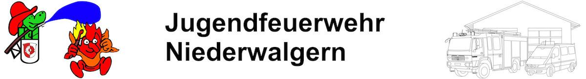 JF Niederwalgern